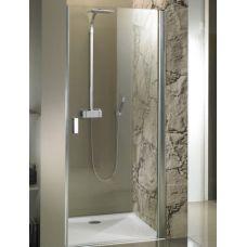 Душевая дверь Riho (Рихо) Nautic N101 80 см для душевого поддона в ванной комнате