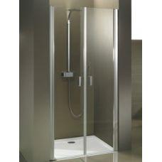 Душевая дверь Riho (Рихо) Nautic N111 80 см для душевого поддона в ванной комнате