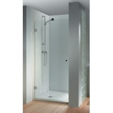 Душевая дверь Riho (Рихо) Scandic S101 80 см для душевого поддона в ванной комнате