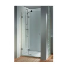Душевая дверь Riho (Рихо) Scandic S104 90 см для душевого поддона в ванной комнате