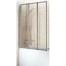 Шторка для ванны Riho (Рихо) Alta 100