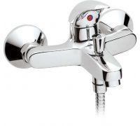 Смеситель для ванны Vidima Orion B4227AA