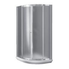 Душевой уголок-ограждение Vidima VidimaTrend T2653 90*90 для ванной комнаты в интернет-магазине сантехники RoyalSan.ru