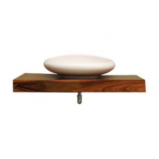 Секция Vitra (Витра) Options Lux 52240 120 под раковину для ванной комнаты