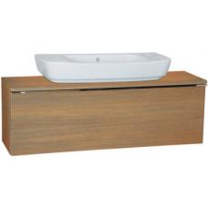 Секция Vitra (Витра) Shift (Шифт) 52532 80 под раковину для ванной комнаты