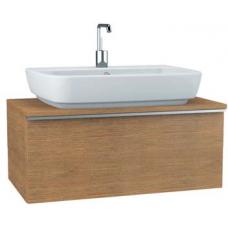 Секция Vitra (Витра) Shift (Шифт) 52551 80 под раковину для ванной комнаты