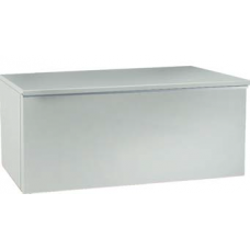 Секция Vitra (Витра) Shift (Шифт) 52691 80 под раковину для ванной комнаты