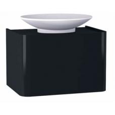 Секция Vitra (Витра) Solitaire (Солитер) 53137 60 под раковину для ванной комнаты
