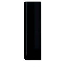 Высокий шкаф Vitra (Витра) Solitaire (Солитер) 54235 для ванной комнаты