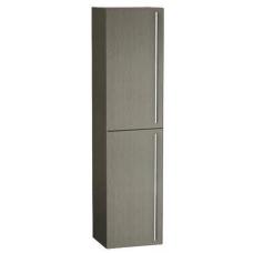 Высокий шкаф Vitra (Витра) System Fit (Систем Фит) 54043 для ванной комнаты