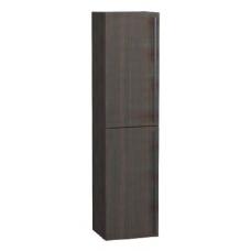 Высокий шкаф Vitra (Витра) System Fit (Систем Фит) 54045 для ванной комнаты