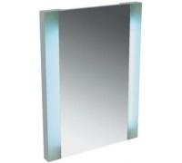 Зеркало VitrA Shift 52501 80 см