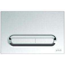 Панель смыва Vitra (Витра) Loop T 711-9080 для инсталляции
