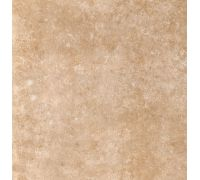 Плитка VitrA Ararat Beige Matt K823182 45*45
