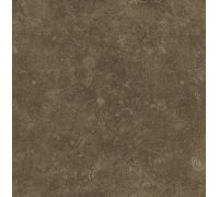 Плитка VitrA Ararat Mocha Matt K823193 45*45
