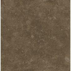 Напольный керамогранит VitrA (ВитрА) Ararat (Арарат) Mocha Matt K823193 45*45 см для ванной комнаты, кухни, прихожей в квартире или доме