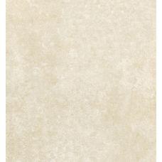 Напольный керамогранит VitrA (ВитрА) Ararat (Арарат) Ivory Matt K823322 45*45 см для ванной комнаты, кухни, прихожей в квартире или доме