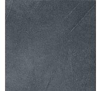 Плитка VitrA Arcadia Black LP K822924LP 45*45