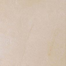 Напольный керамогранит VitrA (ВитрА) Arcadia (Аркадия) Beige LP K822935LP 45*45 см для ванной комнаты, кухни, прихожей в квартире или доме