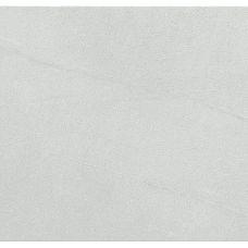 Напольный керамогранит VitrA (ВитрА) Arcadia (Аркадия) L.Grey LP K822946LP 45*45 см для ванной комнаты, кухни, прихожей в квартире или доме
