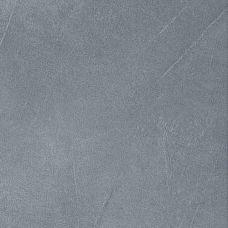 Напольный керамогранит VitrA (ВитрА) Arcadia (Аркадия) D.Grey LP K823134LP 45*45 см для ванной комнаты, кухни, прихожей в квартире или доме