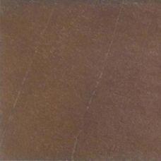 Напольный керамогранит VitrA (ВитрА) Arcadia (Аркадия) Mocha LP K838802LP 45*45 см для ванной комнаты, кухни, прихожей в квартире или доме