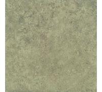 Плитка VitrA Buxy Stone Cream LPR K900501LPR 45*45