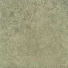 Напольный керамогранит VitrA (ВитрА) Buxy Stone (Букси Стоун) Cream LPR K900501LPR 45*45 см для ванной комнаты, кухни, прихожей в квартире или доме