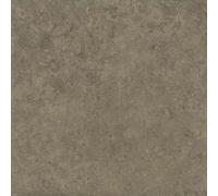 Плитка VitrA Buxy Stone Grey LPR K900512LPR 45*45