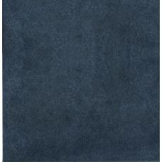 Напольный керамогранит VitrA (ВитрА) Pompei (Помпеи) Antrasit LPR K864826LPR 45*45 см для ванной комнаты, кухни, прихожей в квартире или доме