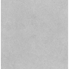 Напольный керамогранит VitrA (ВитрА) Pompei (Помпеи) L.Grey LPR K864830LPR 45*45 см для ванной комнаты, кухни, прихожей в квартире или доме