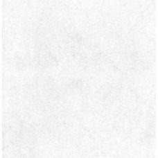 Напольный керамогранит VitrA (ВитрА) Pompei (Помпеи) White LPR K864841LPR 45*45 см для ванной комнаты, кухни, прихожей в квартире или доме