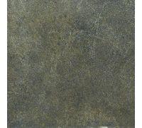 Плитка VitrA Pompei Mocha LPR K864852LPR 45*45