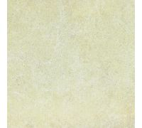 Плитка VitrA Pompei Cream LPR K867151LPR 45*45