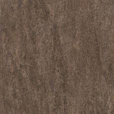 Напольный керамогранит VitrA (ВитрА) Neo Quarzite (Нео Куарзит) Mocha LPR K873230LPR 45*45 см для ванной комнаты, кухни, прихожей в квартире или доме