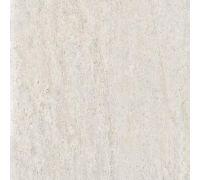 Плитка VitrA Neo Quarzite White LPR K873252LPR 45*45