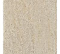Плитка VitrA Neo Quarzite Cream LPR K873263LPR 45*45