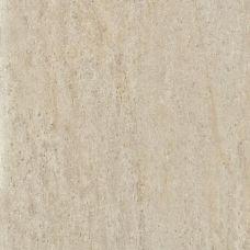 Напольный керамогранит VitrA (ВитрА) Neo Quarzite (Нео Куарзит) Cream LPR K873263LPR 45*45 см для ванной комнаты, кухни, прихожей в квартире или доме