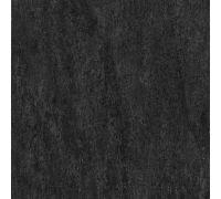 Плитка VitrA Neo Quarzite Antrasit LPR K873274LPR 45*45