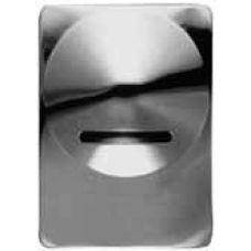 Электронный встраиваемый флашер Vitra (Витра) 311-2210 системы смыва для писсуаров