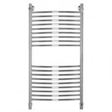 Водяной полотенцесушитель Energy (Энерджи) Elite (Элит) 1000*500 для ванной комнаты