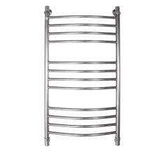 Водяной полотенцесушитель Energy Prestige 1000*500 для ванной комнаты в интернет-магазине сантехники RoyalSan.ru