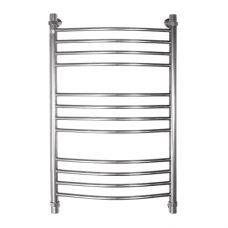 Водяной полотенцесушитель Energy Prestige 1000*600 для ванной комнаты в интернет-магазине сантехники RoyalSan.ru