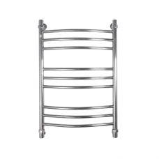 Водяной полотенцесушитель Energy Prestige 800*500 для ванной комнаты в интернет-магазине сантехники RoyalSan.ru