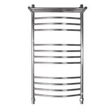 Водяной полотенцесушитель Energy Prestige Modus 1000*500 для ванной комнаты в интернет-магазине сантехники RoyalSan.ru