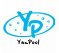 Гидроаэромассаж Yanpool Koller W-pool HM+AM