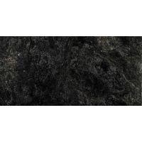Натуральный камень L'ANTIC COLONIAL Sherpa Brown Home Bioprot 40x80x1,5