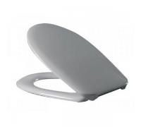 Крышка-сиденье Haro (Харо) Малибу 530750 для унитаза