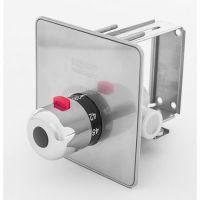 Для организаций, с НДС и без НДС Термостатический смеситель Kopfgescheit (Копфгешайт) KR532 12D
