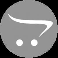 Крышка-сиденье Haro (Харо) Каладон 507415 для унитаза